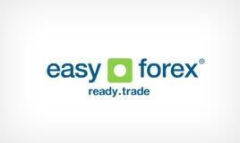 Easy forex app