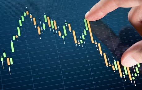Litecoin Cash Preis