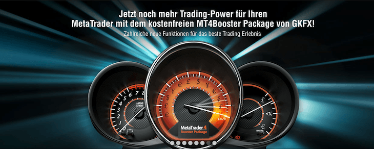 gkfx trading tools