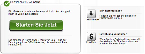 webmoney registrieren