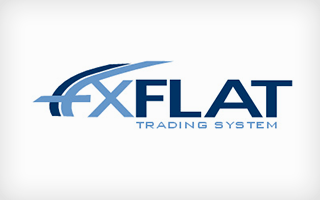 FXFlat WebTrader Demokonto