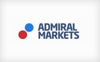 Admiral Markets Webinar Infos
