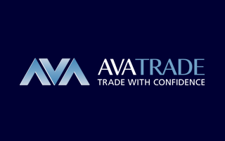 AvaTrade App im Check