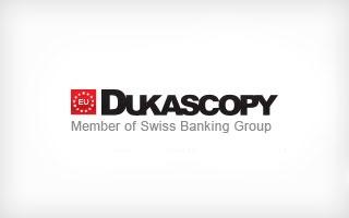 Dukascopy TV & Tools