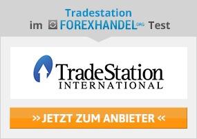 online trader vergleich