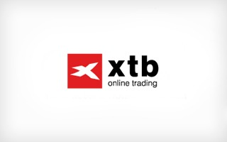 Xtb option trader download