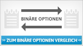 binaere-optionen