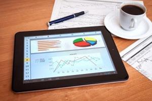 Online Broker Vergleich für Binäre Optionen