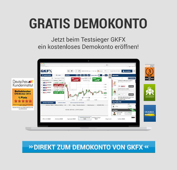 150325_popup_forexhandel.temp.rokkytweb.com