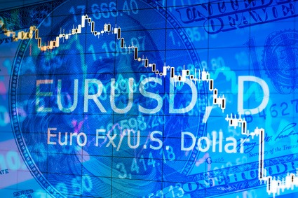 Forex Währungspaare