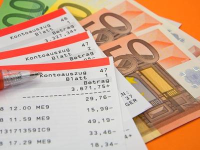Banküberweisung steht bei ActivTrades zur Verfügung