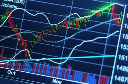 Strategien lernen mit einem Trading-Demokonto