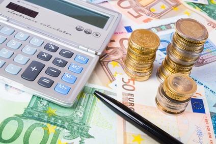 CFD Kosten sind abhängig von den Konditionen des Brokers