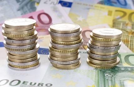 Die Kosten gehören zu den wichtigsten Merkmalen eines guten Brokers