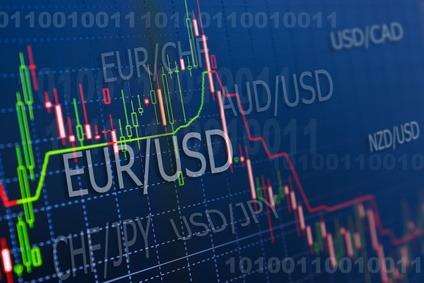 exotische Währungspaare