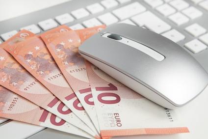 ATFX Auszahlung Dauer