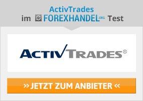 Anbieterlogo_ActivTrades