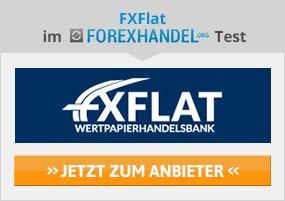 Anbieterlogo_FXFlat