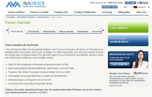 5 – 10 Gewinnlinien | bis 400 € Bonus | Casino.com Schweiz