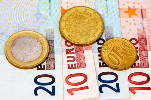 Unerfahrene Trader verlieren ihr Geld