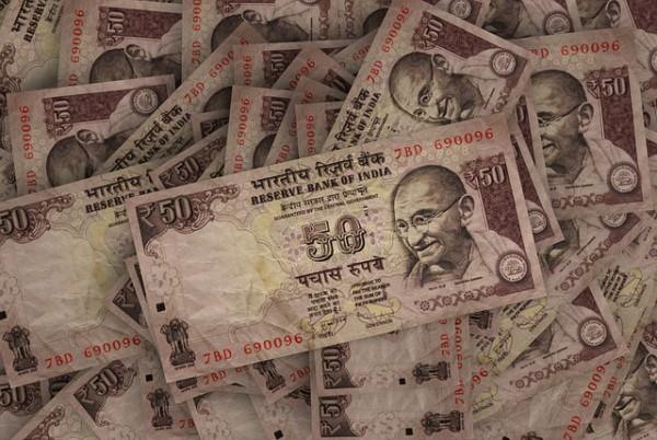 Ausländische Währungen beim Forex Trading