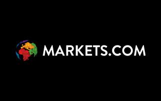 ig markets kosten