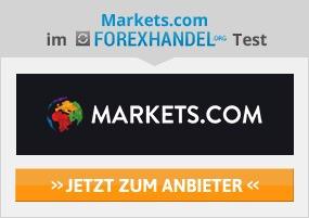 Banken, Broker, Fondsvermittler: Startguthaben, Boni und Kunden-werben-Kunden-Prämien (Freundschaftswerbung).