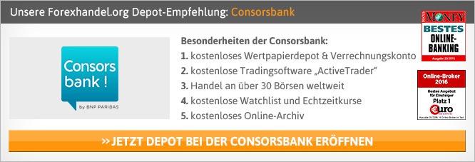 empfehlungsbox_consorsbank_depot
