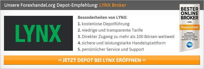 empfehlungsbox_lynx_depot
