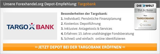 empfehlungsbox_targobank_depot