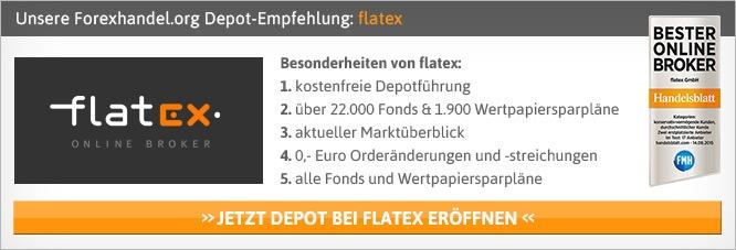 empfehlungsbox_flatex_depot