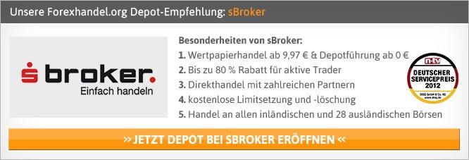 empfehlungsbox_sbroker_depot