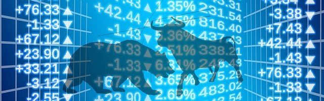 Wie funktioniert die Börse und der Aktienhandel