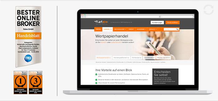 anbieterbox_Flatex_depot