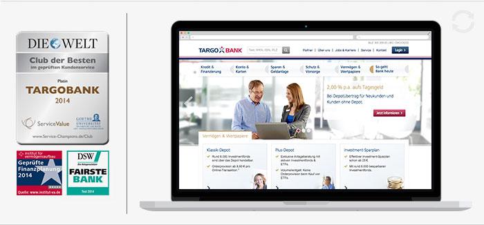anbieterbox_Targobank_Depot