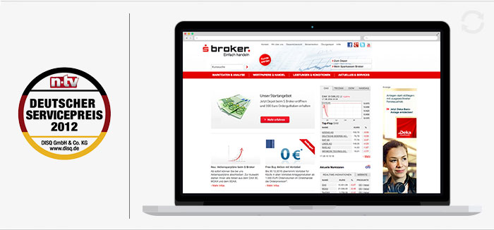 anbieterbox_sBroker_Depot