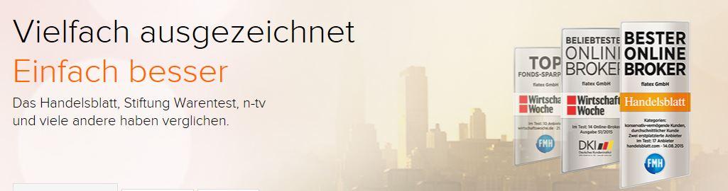 Gunstigster schweizer online broker