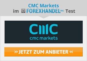 Cmc Markets Einzahlung