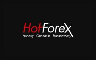 Ultimate forex sniper handel kostenloser download bild 6