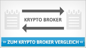 Krypto-Broker