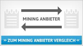 Mining Anbieter