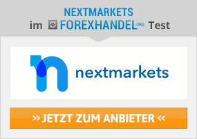 nextmarkets Trading School