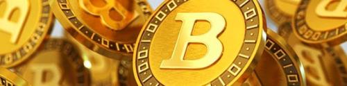 Bitcoin - Kryptowährung