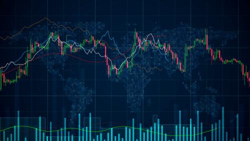 Huawei Aktien Kaufen