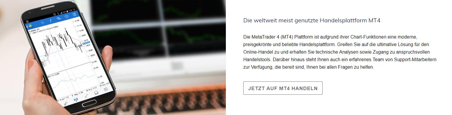 easysafer bitcoin kaufen atfx handelsplattform hinweise zum trading mit metatrader 4