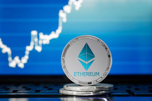 Ethereum Zukunft