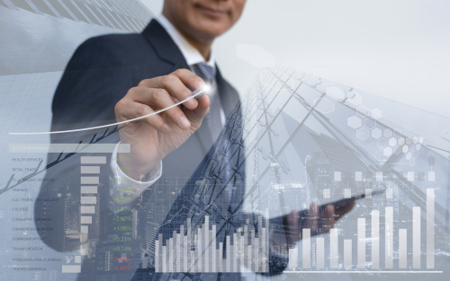 Regulierung bei ROinvesting