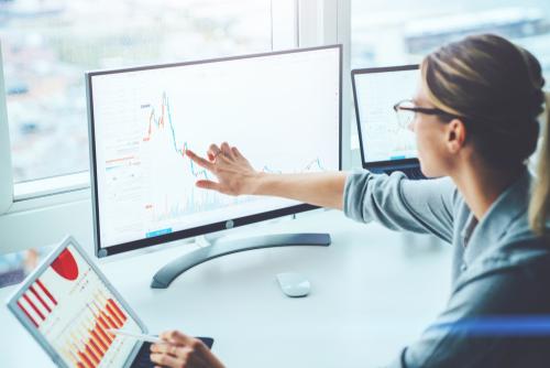 BASF Aktien Kurs Prognose