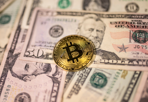 Kryptowährungen Ranking Zahlungsmittel