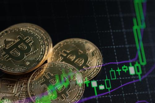 Bitcoin ohne Registrierung kaufen